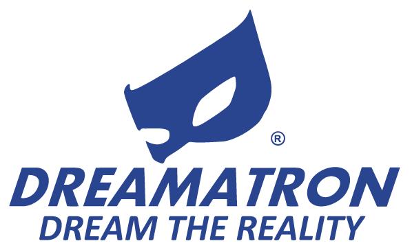 dreamatron_logo